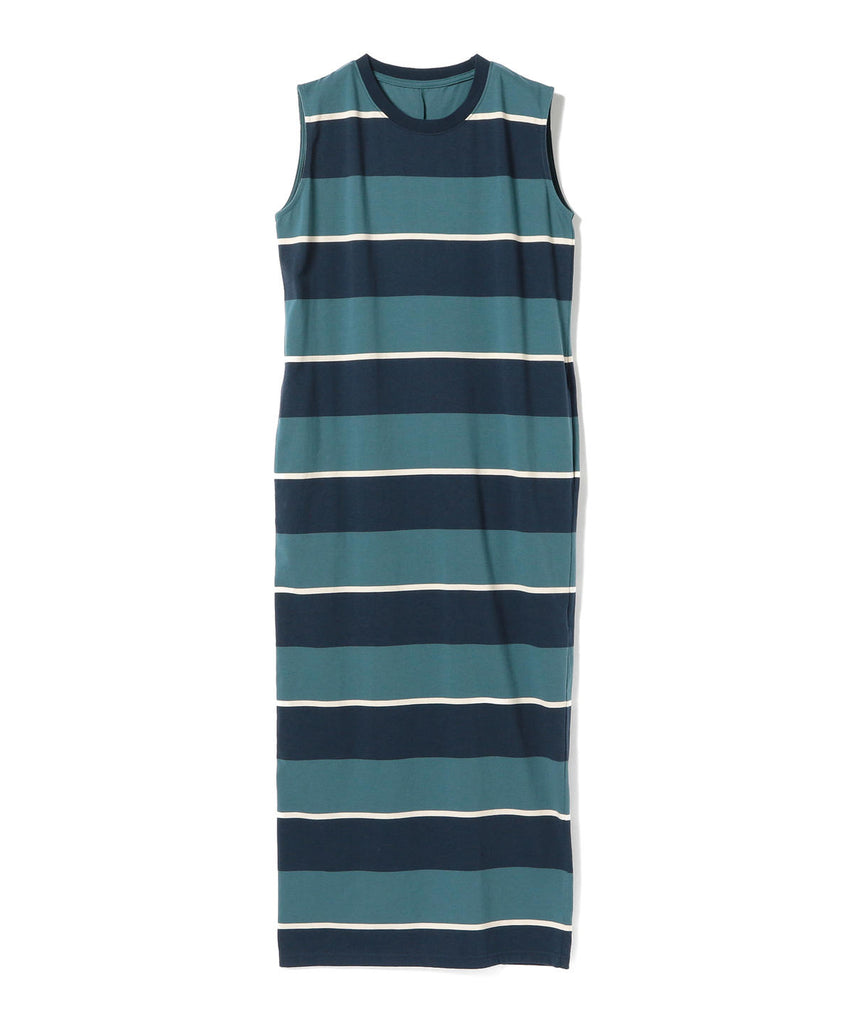 JODIE STRIPE DRESS