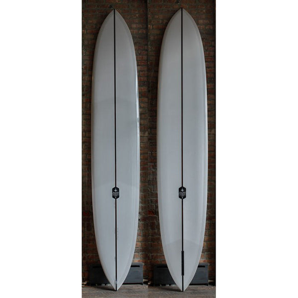 10'6″ JOSH HALL SLIM BIRD
