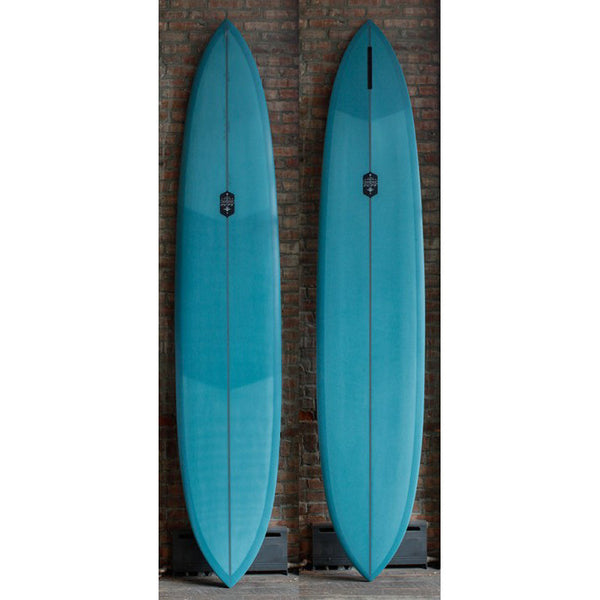 10'0″ JOSH HALL SLIM BIRD