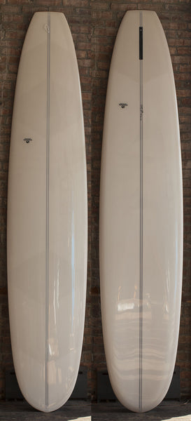 "9'7"" ANDERSON FARBEROW TWO MODEL"