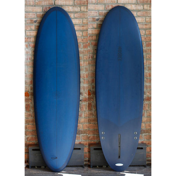 "5'10"" MANDALA ORACLE"