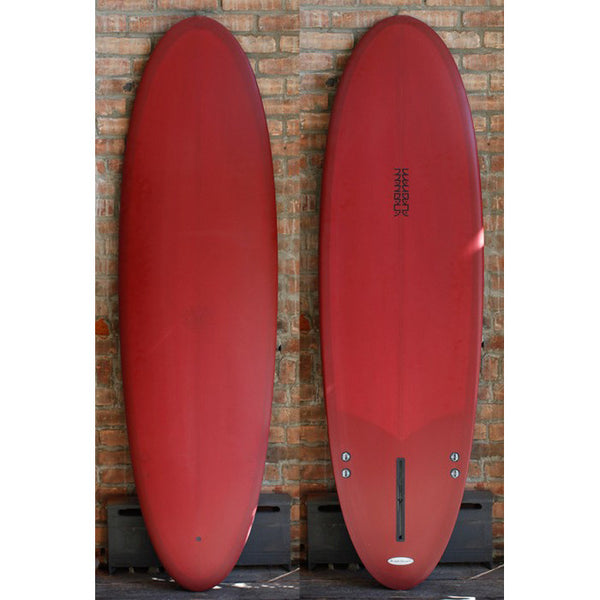 "5'11"" MANDALA ORACLE"