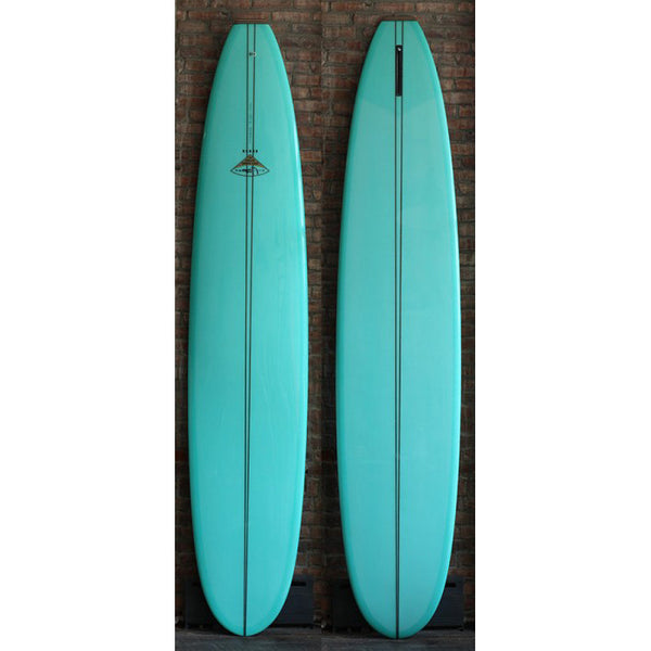 9'9″ YATER SPOON