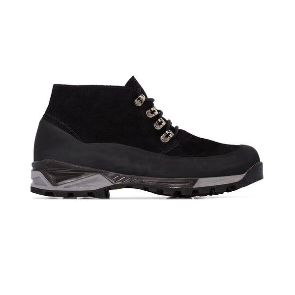 DIEMME ASIAGO BOOT