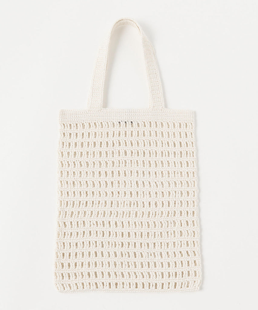HARRIET WOVEN BAG