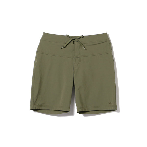 BALLARD 19 STRETCH BOARD SHORT