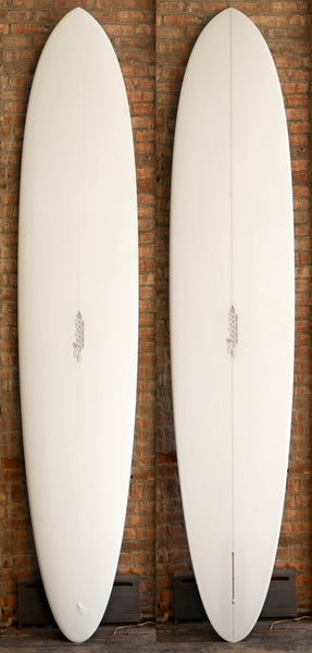 "10'0"" Liddle Pathfinder"