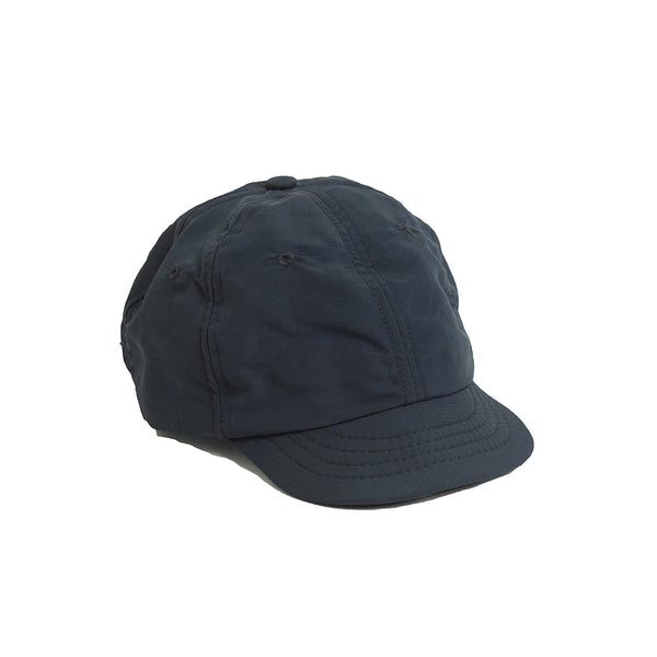 PILGRIM PACKABLE CAP, MIDNIGHT