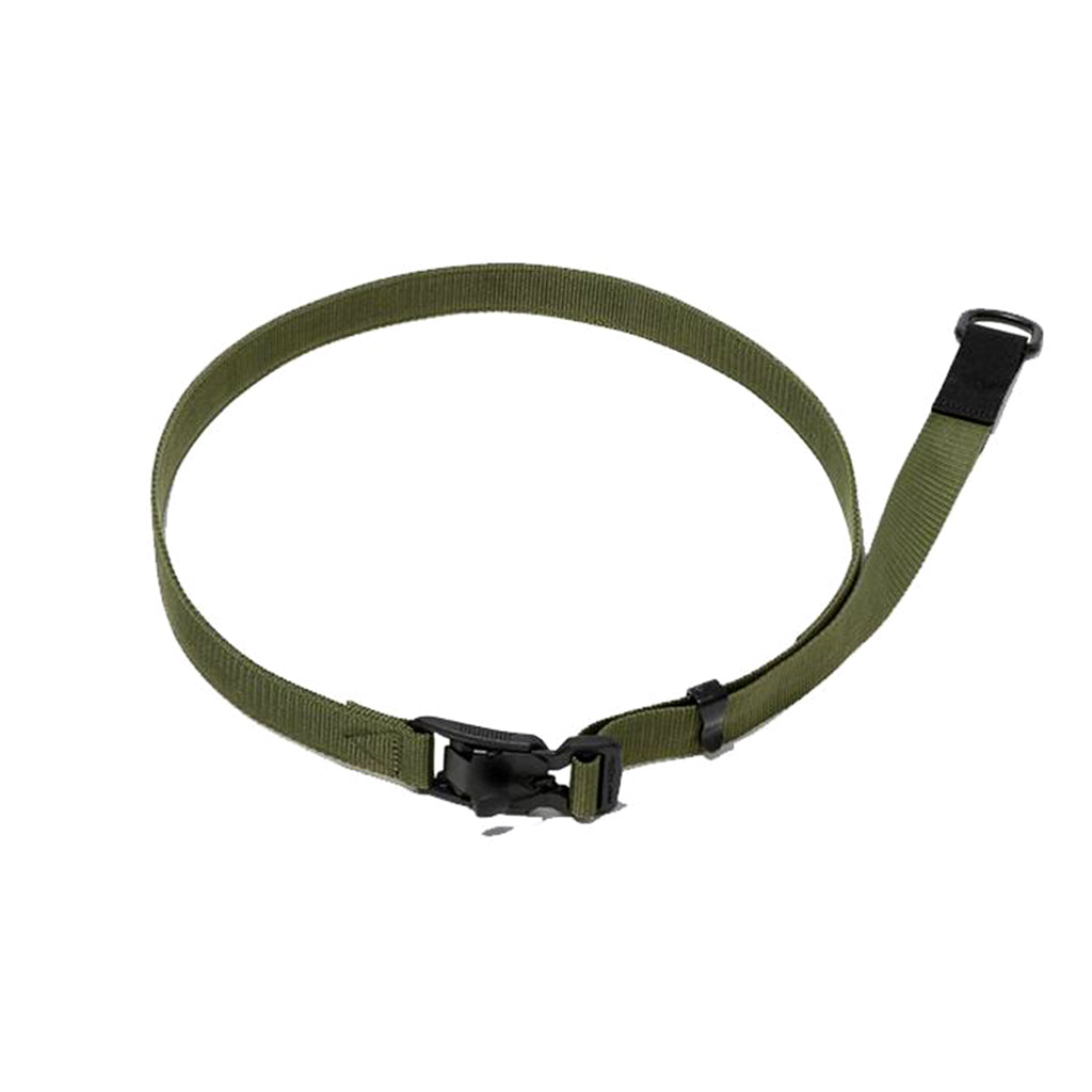 SNOW PEAK QUICK ADJUST BELT
