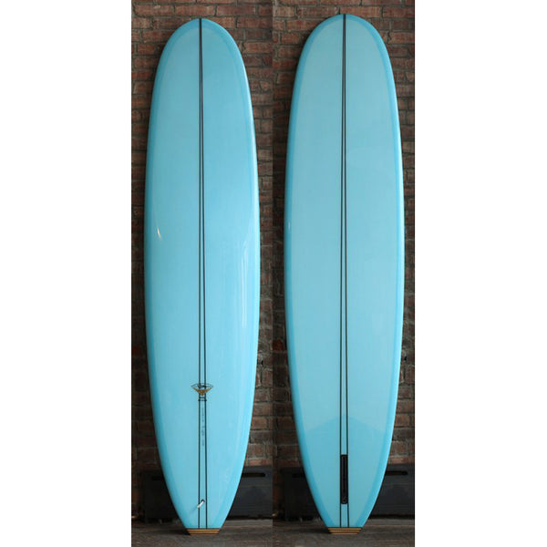 8'0″ YATER BABY SPOON