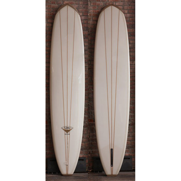 9'0″ YATER SPOON