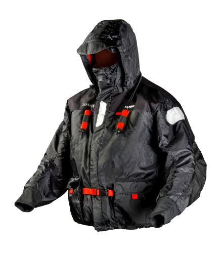 Frabill I-Float Jacket