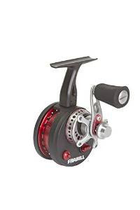 Frabill 371 Striaghtline Reel