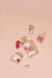 Shea Butter Handcreme Always in Rose