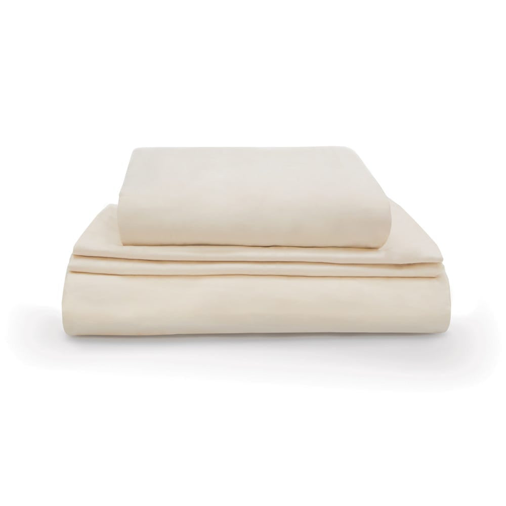 Naturepedic Organic Cotton Kids Bedding