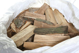 use more wood fuel – it grows on trees - Home Farm Logs