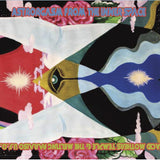 Acid Mothers Temple & The Melting Paraiso U.F.O - Astrorgasm From the Inner Space - 2LP/CD