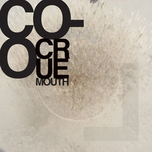 Larsen - Cool Cruel Mouth