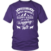 Love Is Wagging Tails Tee - Mens Unisex