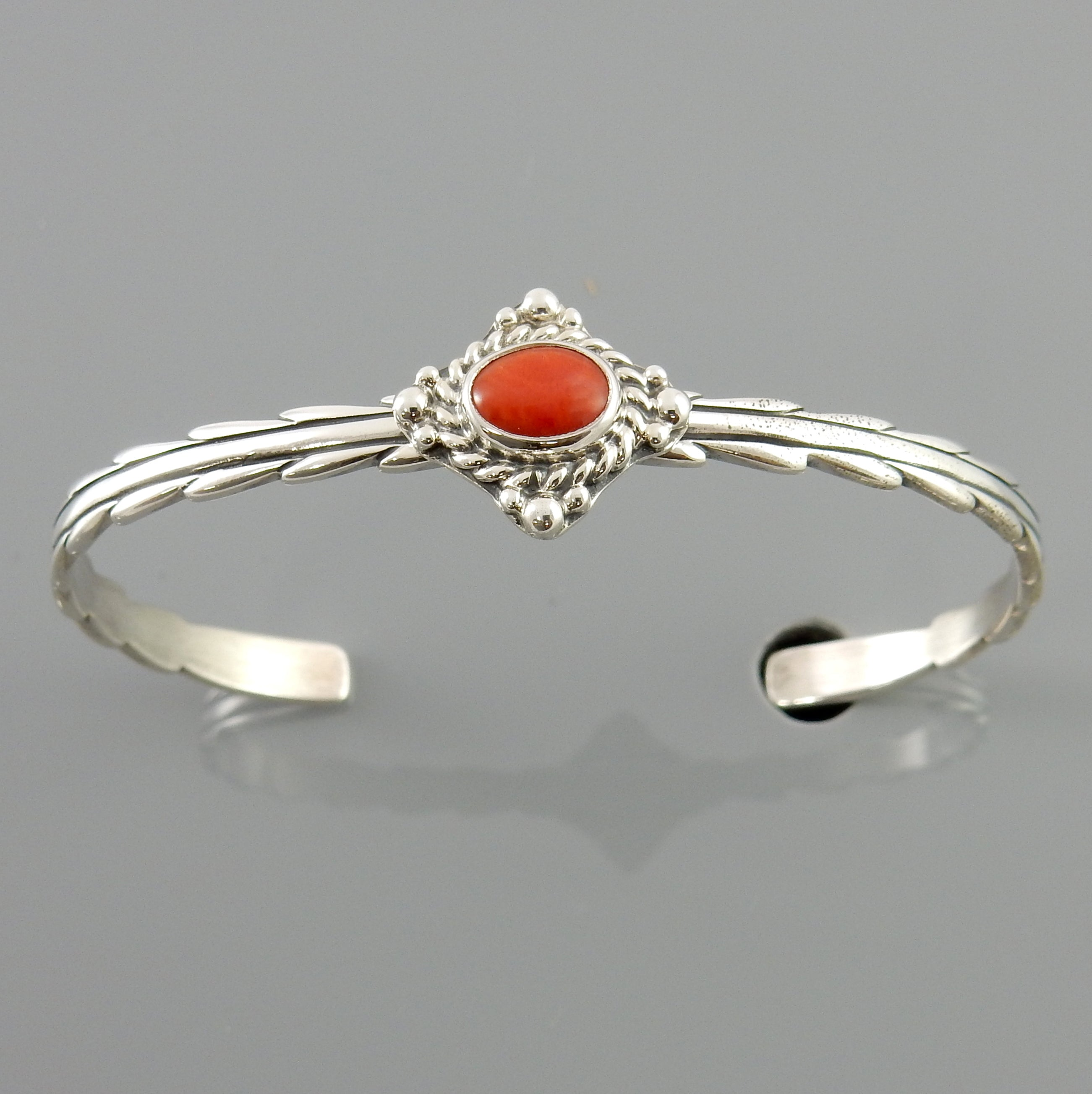 marjan after jewellery rings product sterk na coral fine art cartier ring