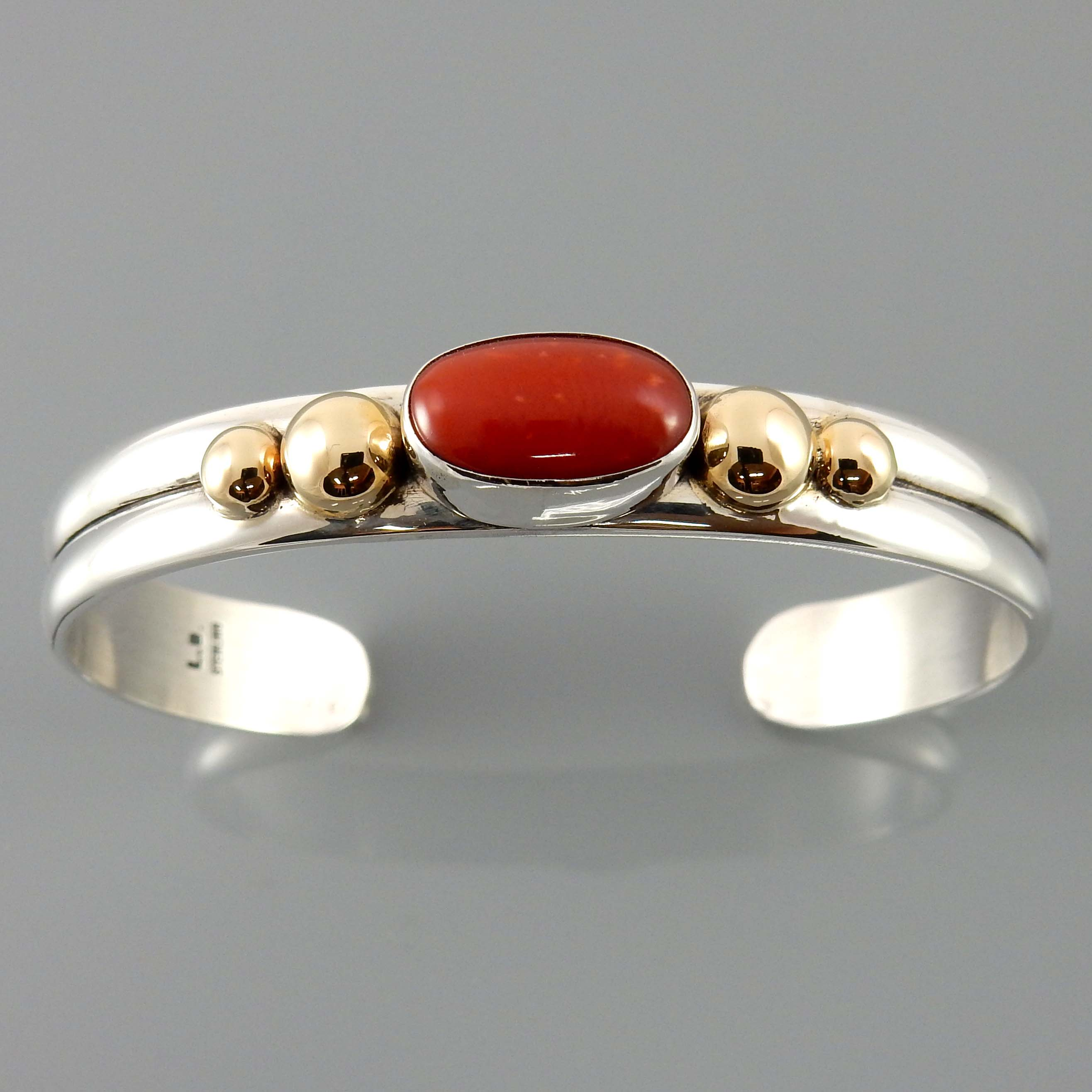 s rings product gold jewels ring coral greek
