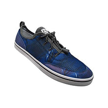 HUK Men's Mania Laced Casual Shoes