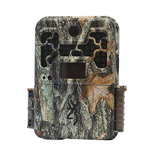 Browning Trail Cameras Recon Force Advantage 20MP Camera