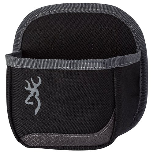 Browning Flash One Box Carrier-Gray- Back40Trading2