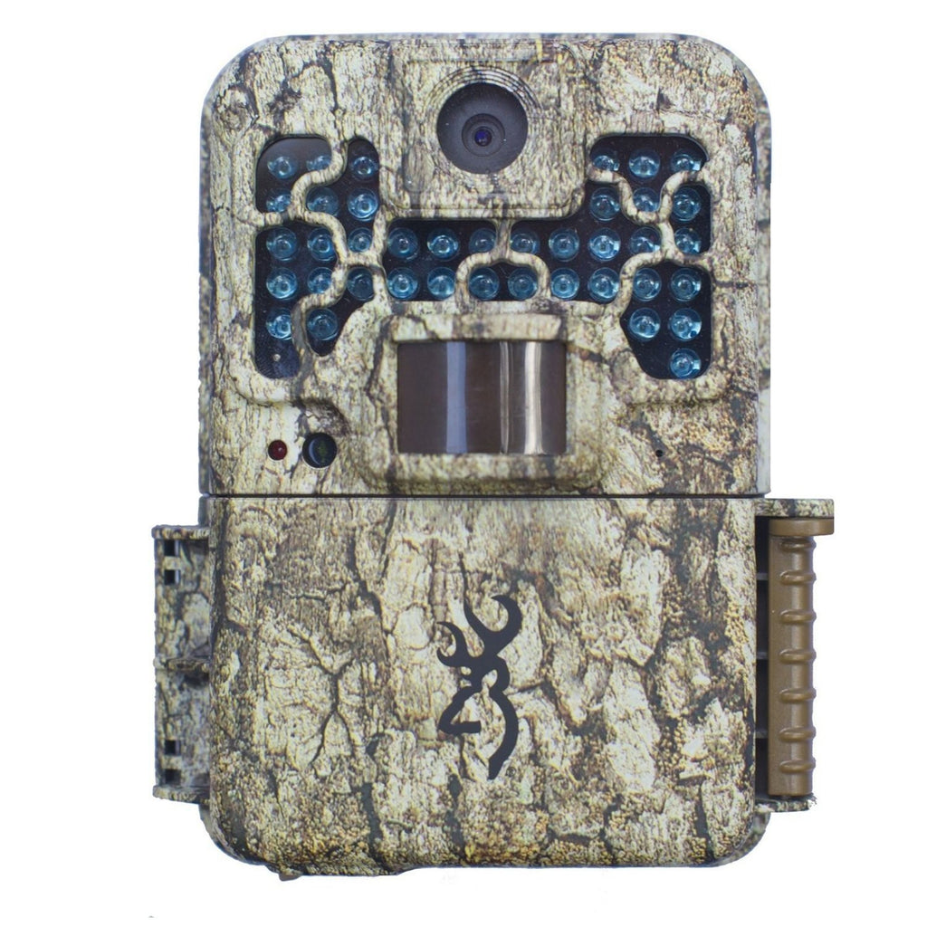 Browning Recon Force Full HD 2015 Edition Trail Camera BTC-7HD