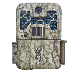 Browning Recon Force Full HD 2015 Edition Trail Camera BTC-7HD - Back40Trading2