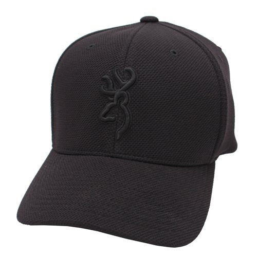 Browning Coronado Baseball Cap, Large/XL - Back40Trading2