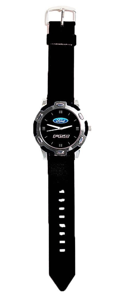 Ford F150 Wrist Watch - Back40Trading2