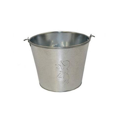 Browning Gift Bucket - Back40Trading2