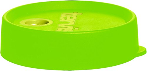 Tervis 10 oz. Lime Straw Lid Tervis One Size- Back40Trading2