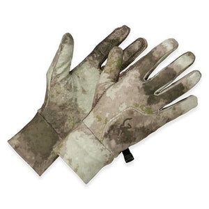 Browning Gloves, Speed Phase Au, Size: L (3078230803) -back40trading2