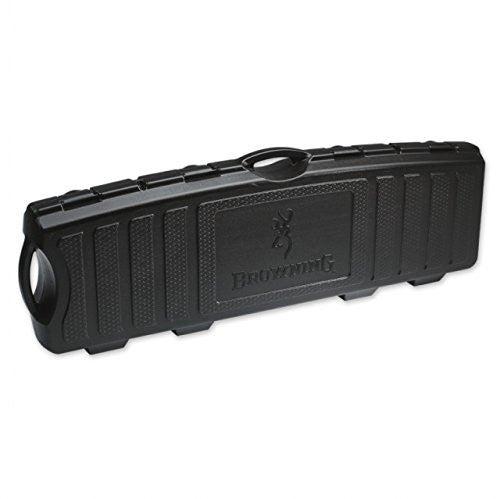 Browning Bruiser Pro Take Down Molded Gun Case - back40trading2
