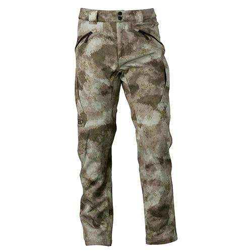 Browning Pant, Speed Backcountry Au (30282608) - back40trading2 - 4