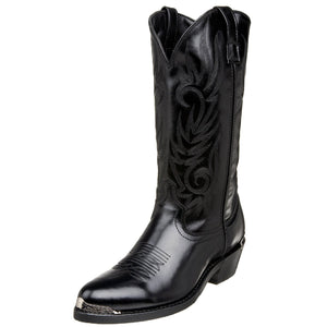 Laredo Men's Mccomb Western Boot - Back40Trading2
