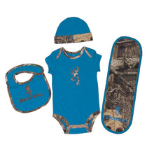 Browning Browning Baby Camo Set.Clover - Back40Trading2  - 4