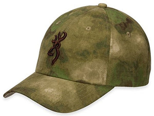 Cap,Speed A-Tacs Fg Browning 308826091- Back40Trading2