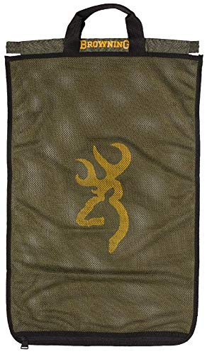 Browning Summit Empties Bag - Military Green