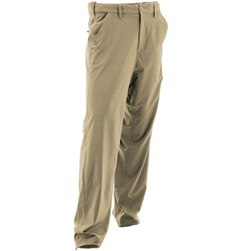 Huk Fishing Next Level Pants- back40trading2 - 2