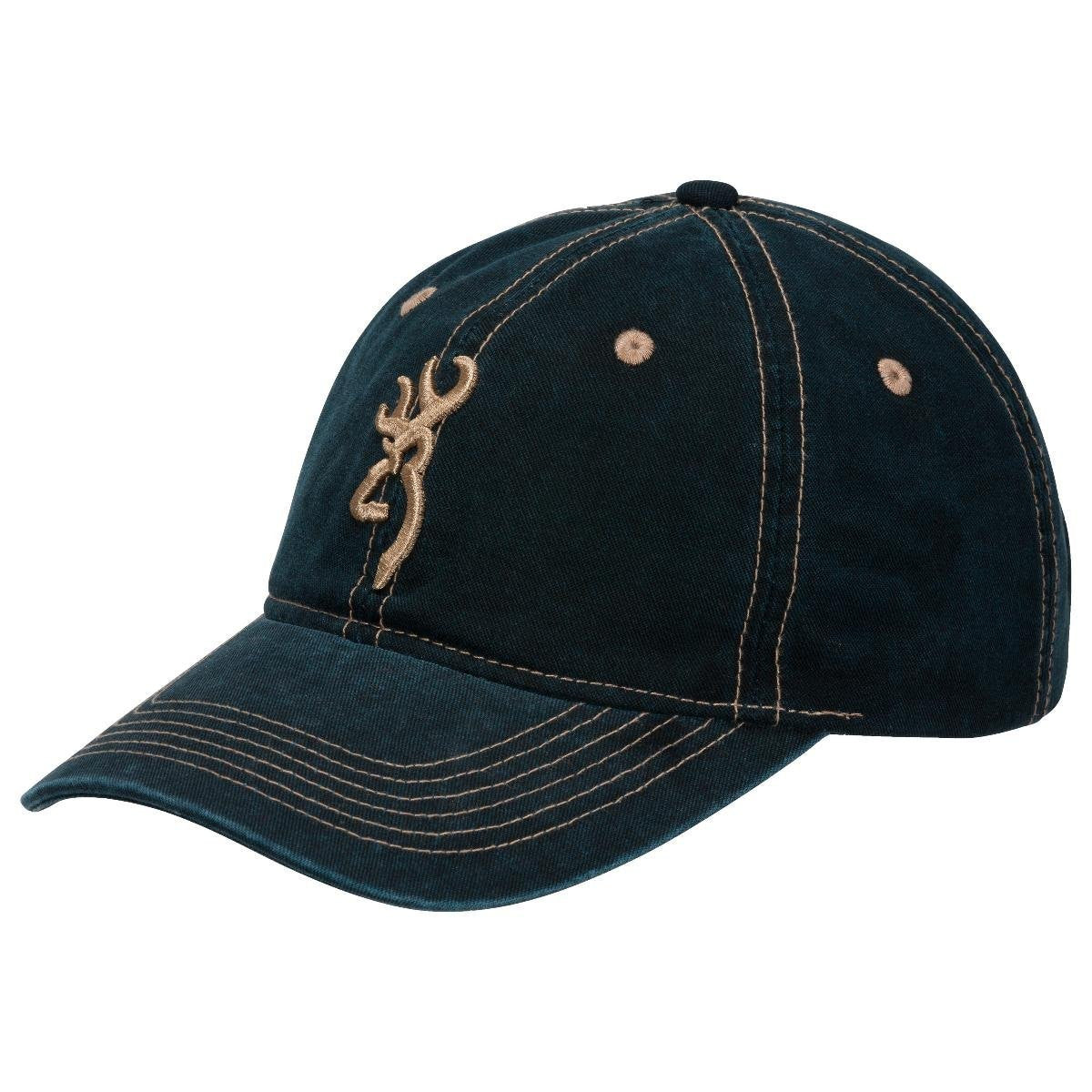 Browning Legacy Navy Hat