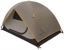 Browning Camping Cypress 2 Person Tent -back40trading2 - 2
