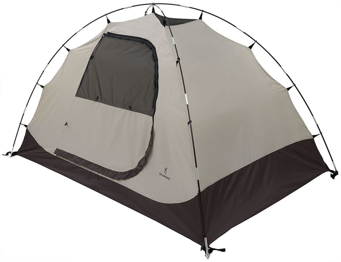 Browning Camping Cypress 2 Person Tent -back40trading2 - 1