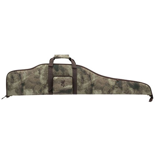 Browning 1410190852 Flex Riflecase, Atacs  Camo Au, 52