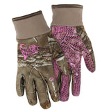 ScentLok Wild Heart Gloves - Back40Trading2