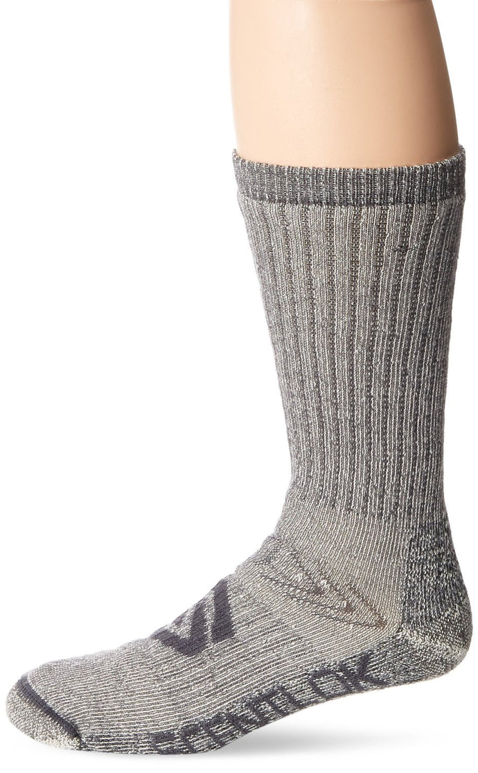 Scent-Lok Men's Thermal Boot Socks - Back40Trading2