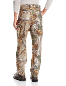 Scent-Lok Men's Head Hunter Storm Pants - Back40Trading2  - 2