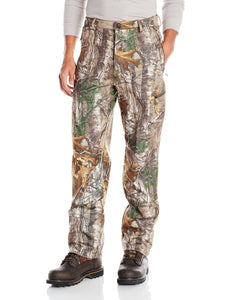 Scent-Lok Men's Head Hunter Storm Pants - Back40Trading2  - 1